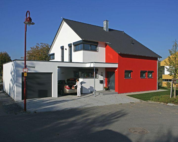 Heimsheim