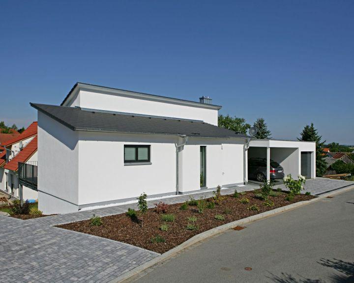 Pödeldorf