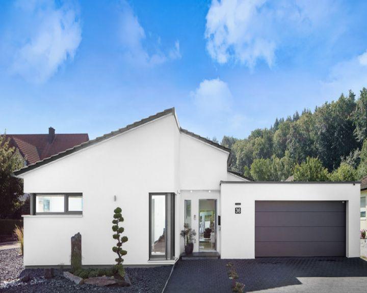Bretten-Neibsheim